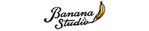 Banana Studio